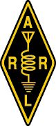 National Association for Amateur Radio
